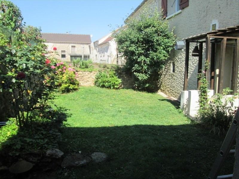 Vente maison / villa La ferte sous jouarre 182000€ - Photo 2