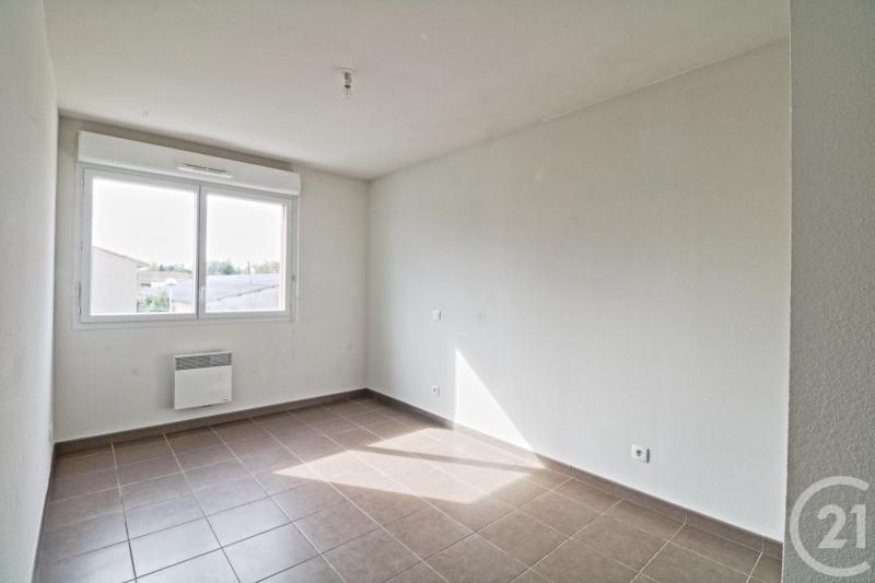 Rental house / villa Tournefeuille 897€ CC - Picture 4