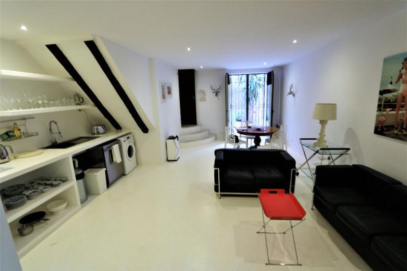 Vente appartement Villefranche sur mer 295000€ - Photo 2