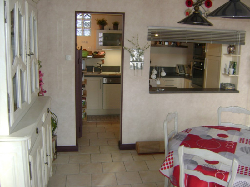 Vente maison / villa Authon 181 650€ - Photo 4