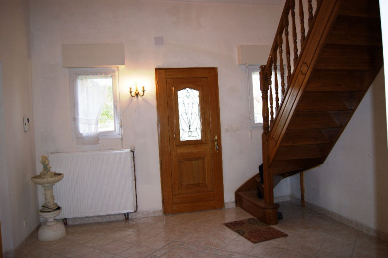 Vente maison / villa Merlimont 421500€ - Photo 6