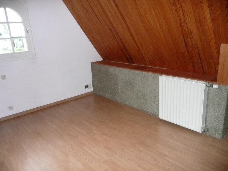 Vente maison / villa Saint jean brevelay 173250€ - Photo 5