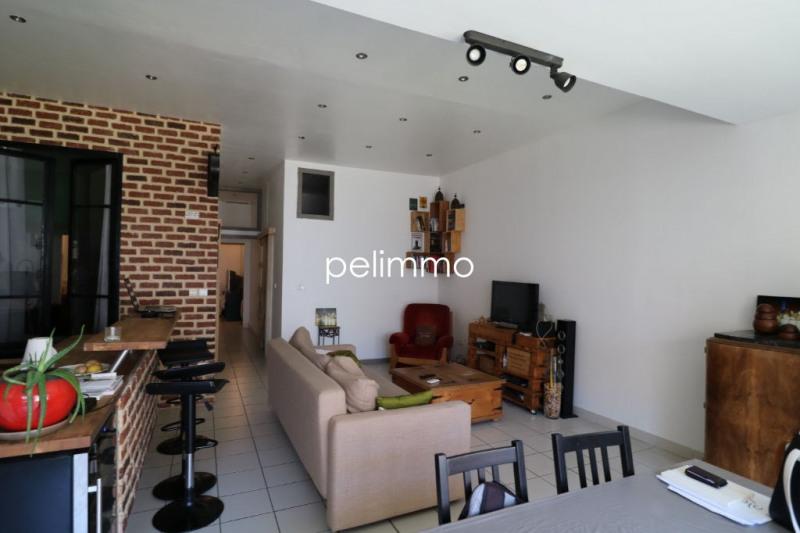 Vente appartement Salon de provence 249000€ - Photo 3