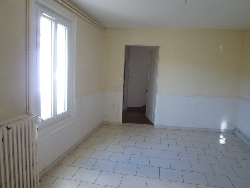 Vente maison / villa Cognac 143 000€ - Photo 5