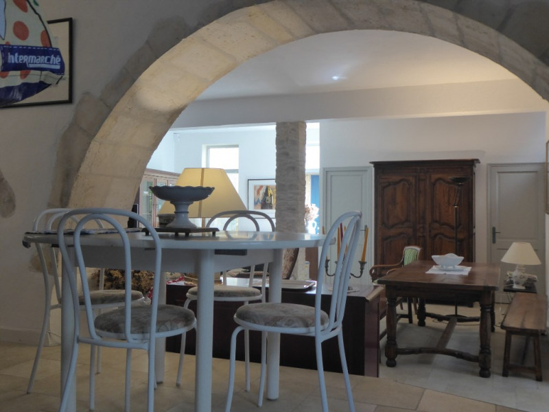 Deluxe sale apartment La rochelle 598 500€ - Picture 5