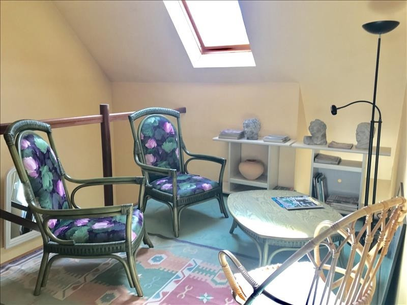 Vente appartement Tregueux 152 975€ - Photo 4