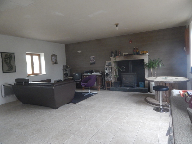 Vente maison / villa Falaise 109 900€ - Photo 2