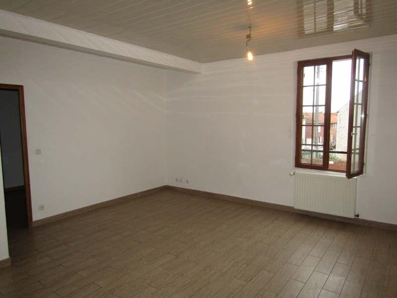 Investment property house / villa Bornel 304600€ - Picture 3