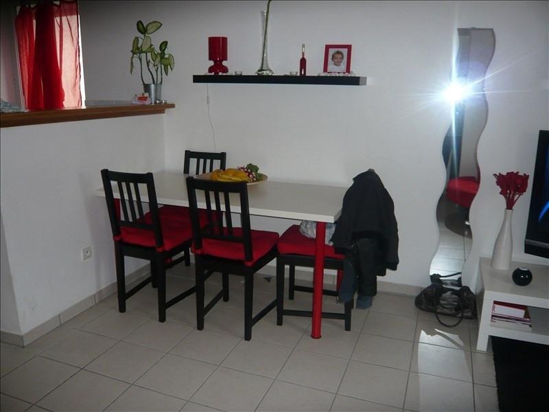 Location appartement Lagny sur marne 720€ CC - Photo 3