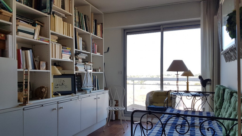 Deluxe sale apartment La rochelle 787 500€ - Picture 3
