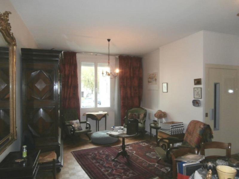 Sale house / villa Bergerac 191 500€ - Picture 2