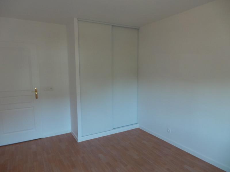 Location appartement Le plessis-trévise 890€ CC - Photo 7