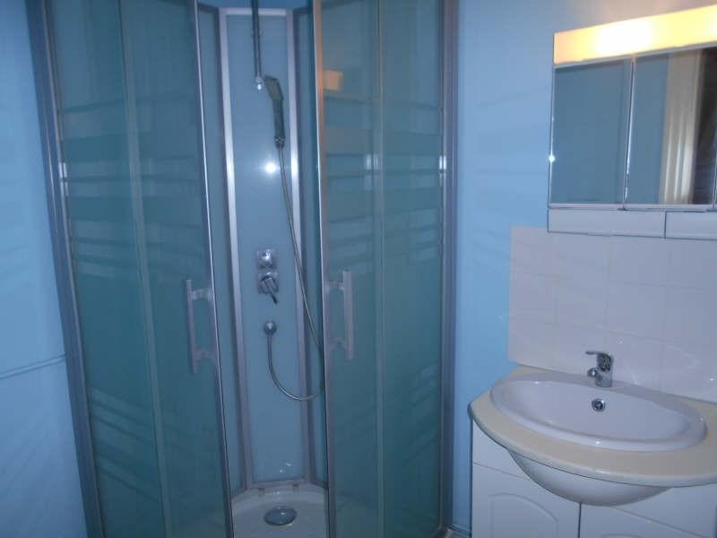 Sale apartment Le havre 97000€ - Picture 4
