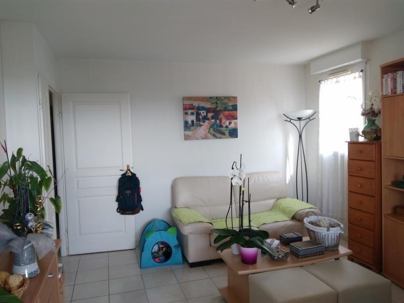 Vente appartement Le luc 118000€ - Photo 4