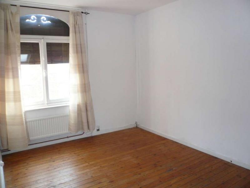 Sale house / villa Caudry 105000€ - Picture 6