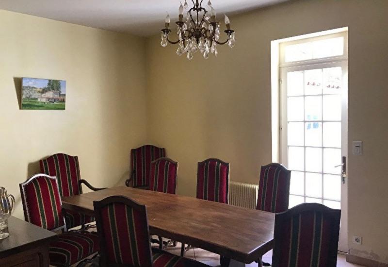 Sale house / villa Agen 225000€ - Picture 8