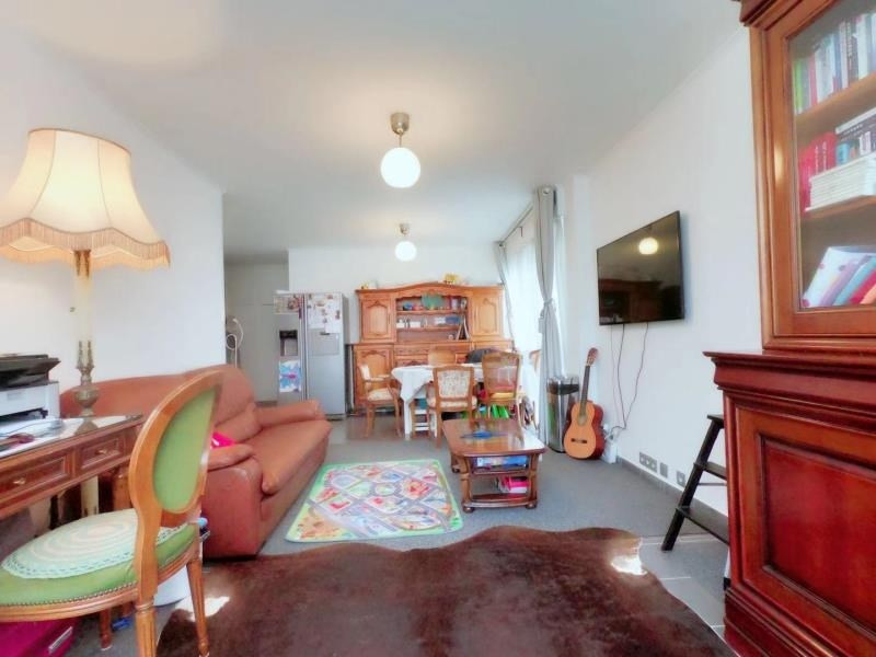 Vente appartement Fontenay le fleury 223 000€ - Photo 1