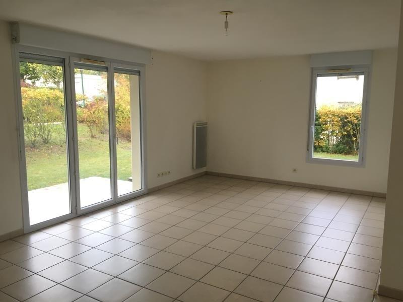 Location appartement Vendome 618€ CC - Photo 2