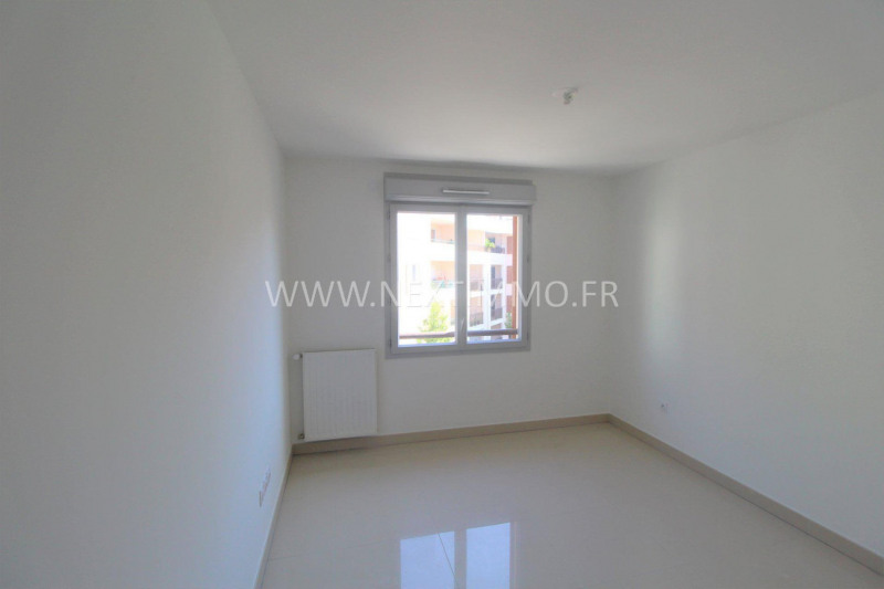 Vente appartement La turbie 545 000€ - Photo 5