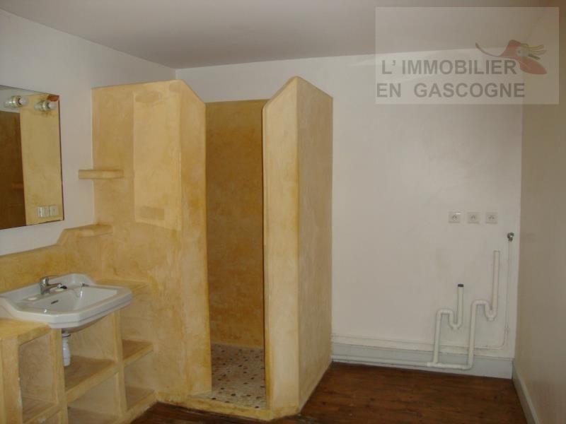 Verkoop van prestige  huis Auch 730000€ - Foto 9