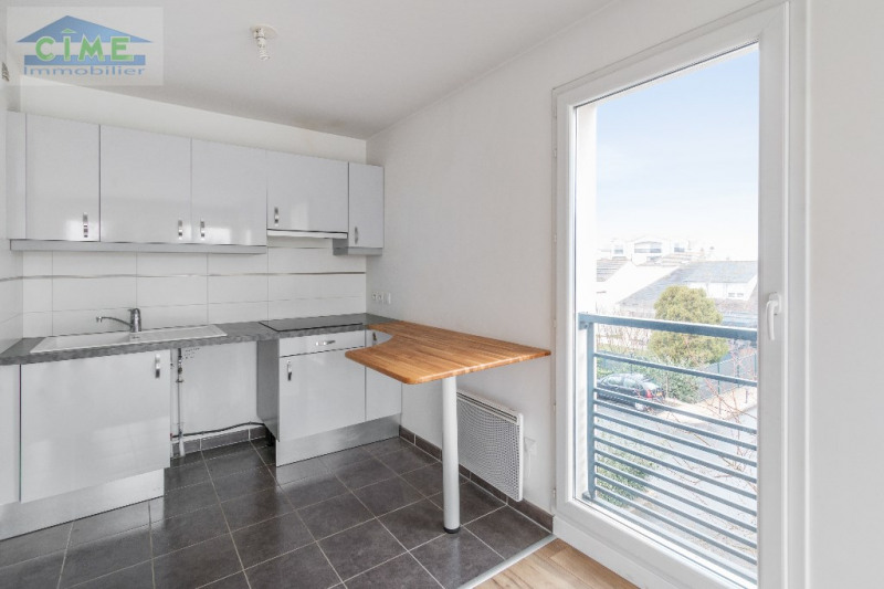 Vente appartement Epinay sur orge 256000€ - Photo 3
