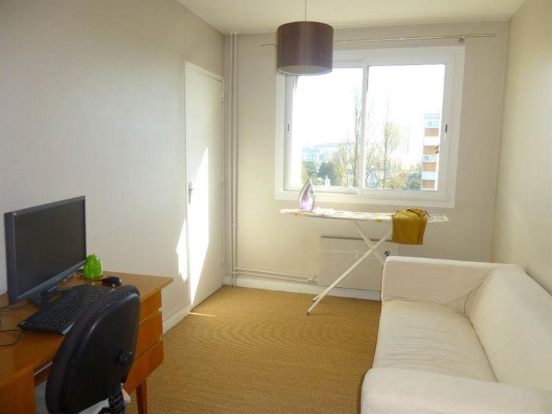 Venta  apartamento Brest 142700€ - Fotografía 6