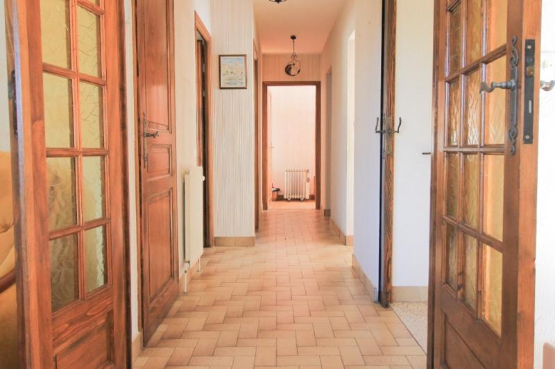 Vente maison / villa La rochette 245000€ - Photo 3