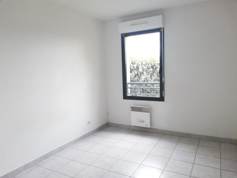 Sale apartment Aire sur l adour 66500€ - Picture 3