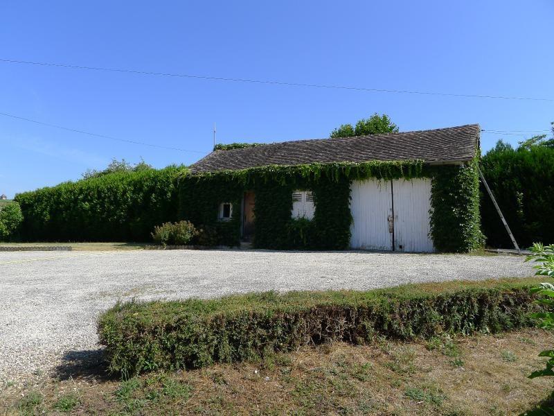 Vente maison / villa St medard d'excideuil 283500€ - Photo 3