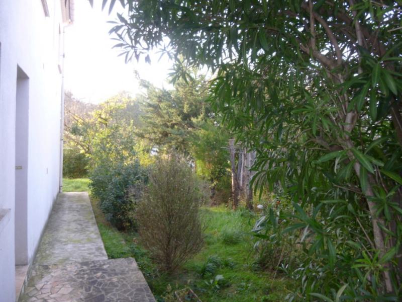 Vente maison / villa Bouillargues 265000€ - Photo 6