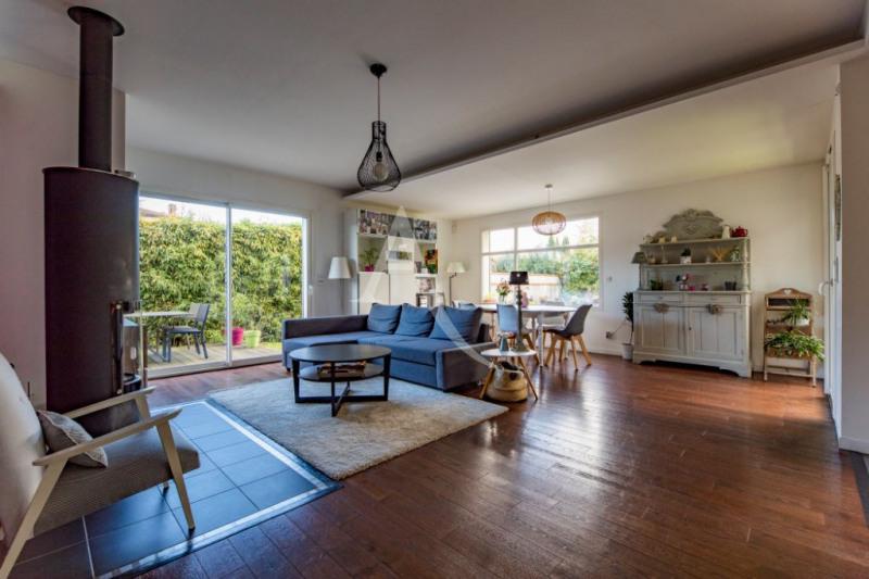 Deluxe sale house / villa Toulouse 619000€ - Picture 1