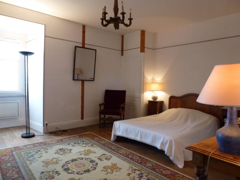 Vente maison / villa Beaufort 399000€ - Photo 15