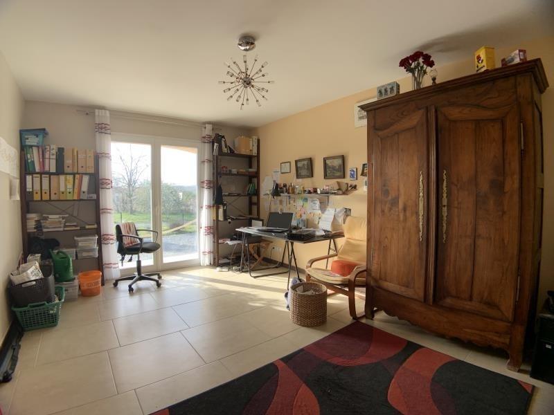Sale house / villa Ruoms 360000€ - Picture 5