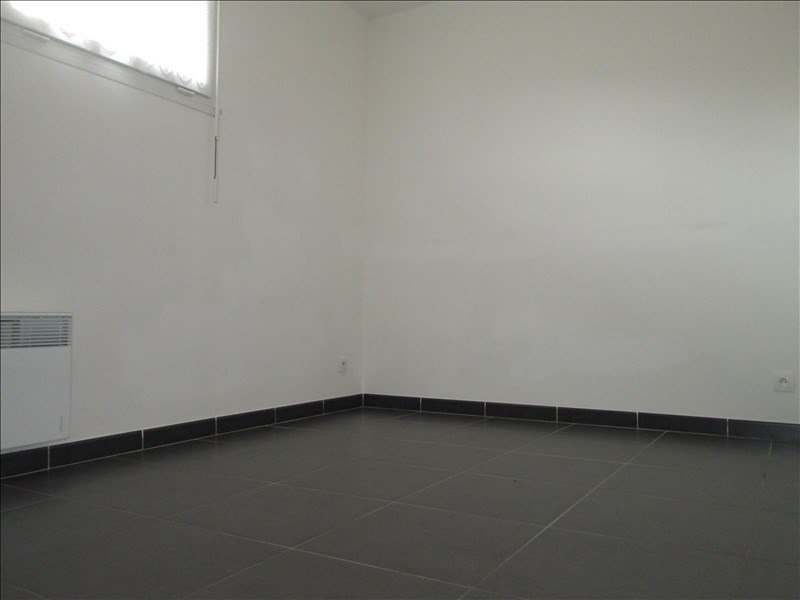 Rental apartment Lestrem 610€ CC - Picture 6