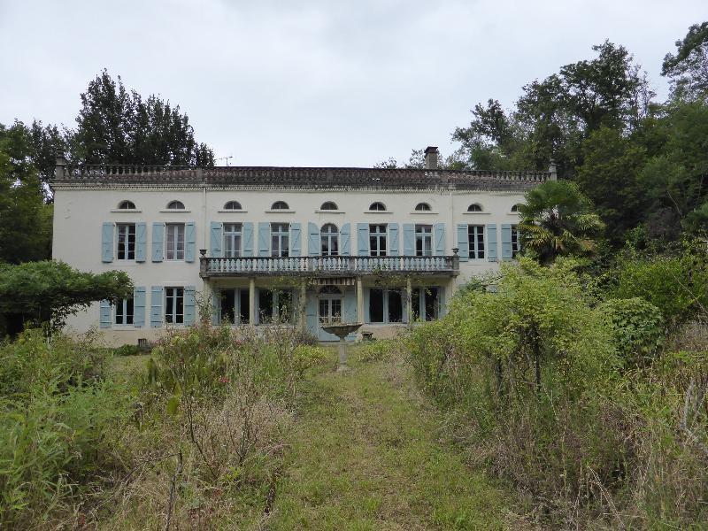 Vente maison / villa Ariege 365000€ - Photo 14