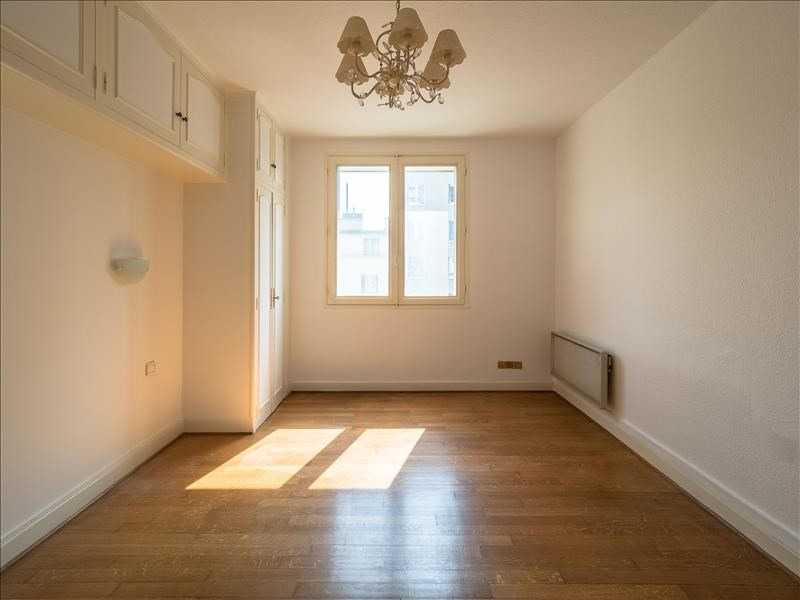 Vente appartement Grenoble 152 000€ - Photo 4