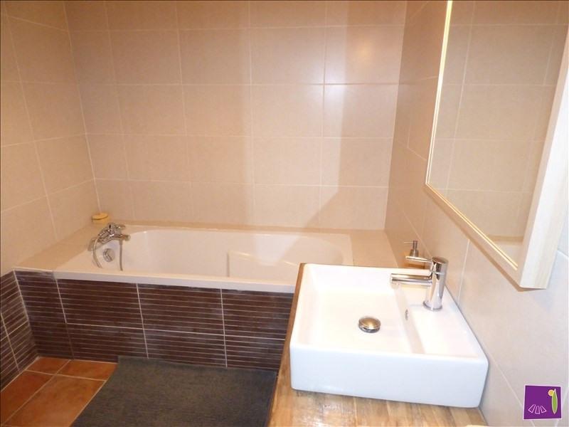 Immobile residenziali di prestigio casa Goudargues 1495000€ - Fotografia 14