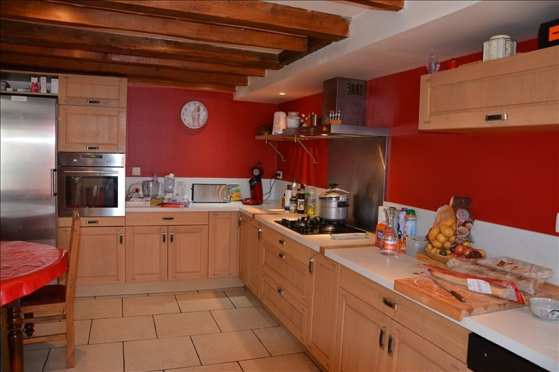 Sale house / villa Environ de mazamet 385000€ - Picture 2
