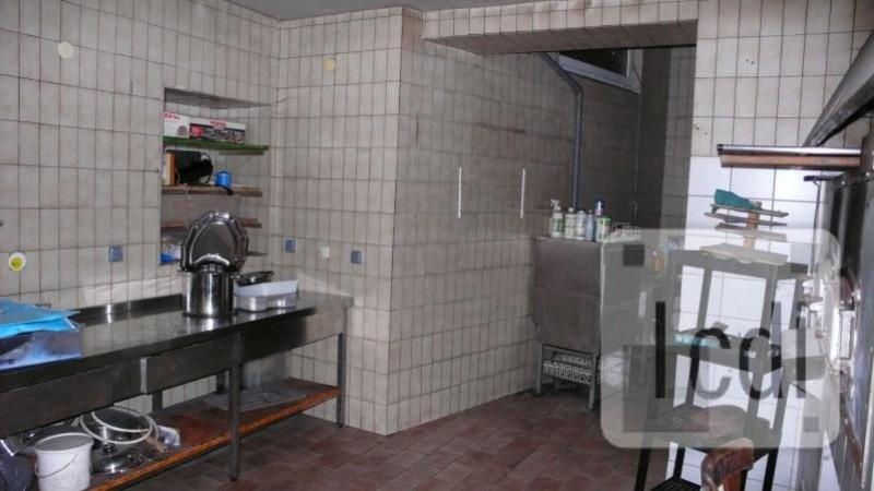 Produit d'investissement immeuble Waldhambach 320000€ - Photo 2