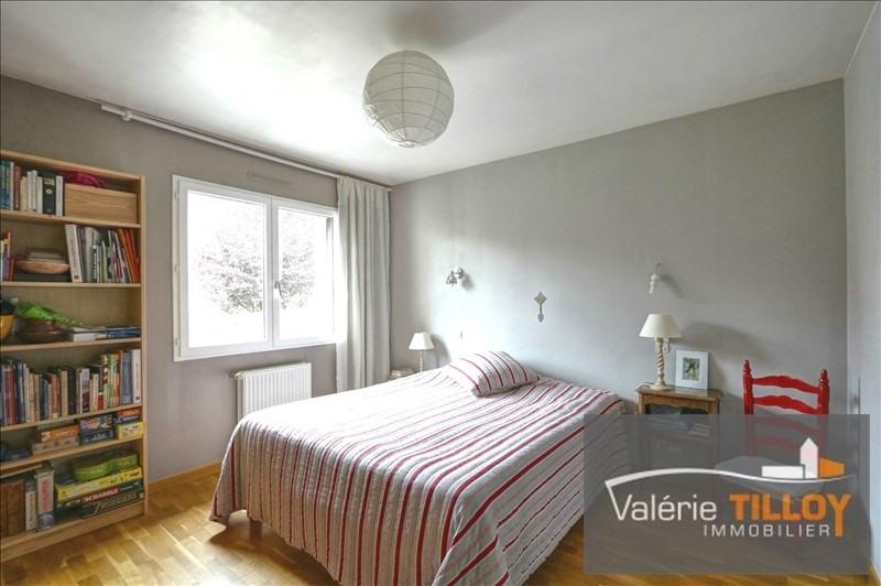 Venta  casa Bruz 380000€ - Fotografía 5