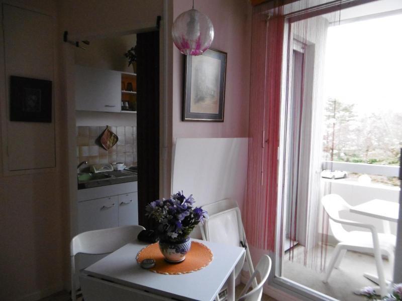 Vente appartement Bellerive sur allier 38500€ - Photo 3