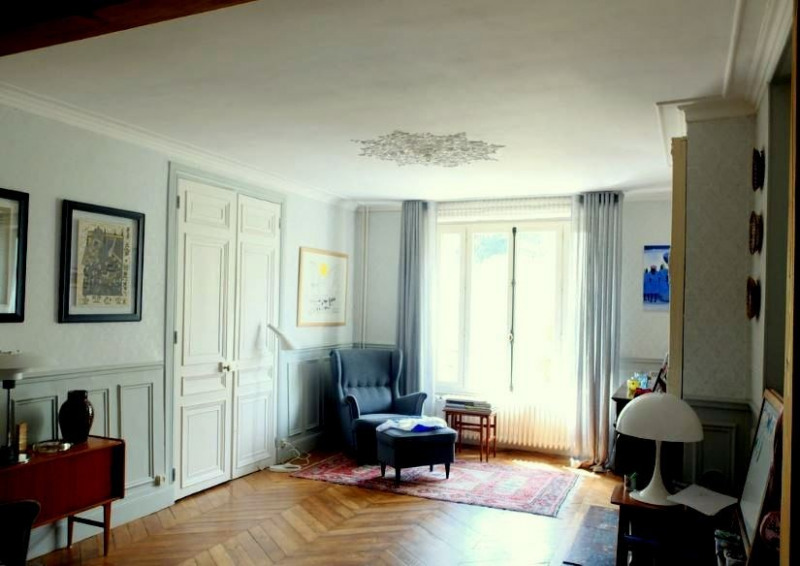 Vente maison / villa Meaux 397 000€ - Photo 2