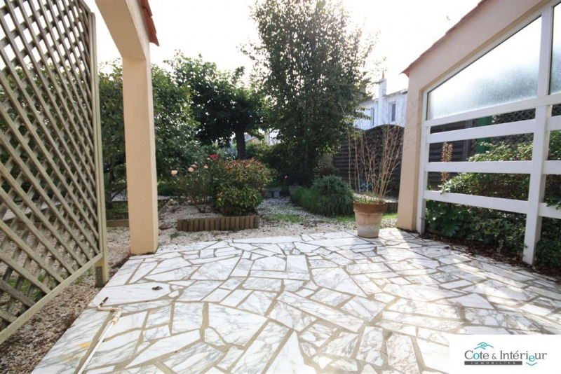 Vente maison / villa Les sables d'olonne 385 000€ - Photo 5