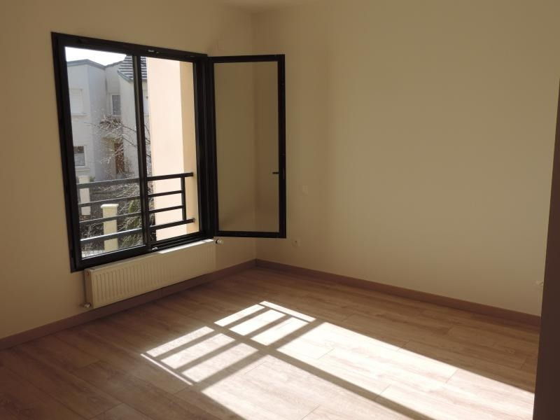 Vente maison / villa Antony 699000€ - Photo 9