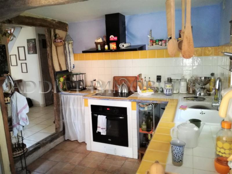 Vente maison / villa Guitalens 149000€ - Photo 8