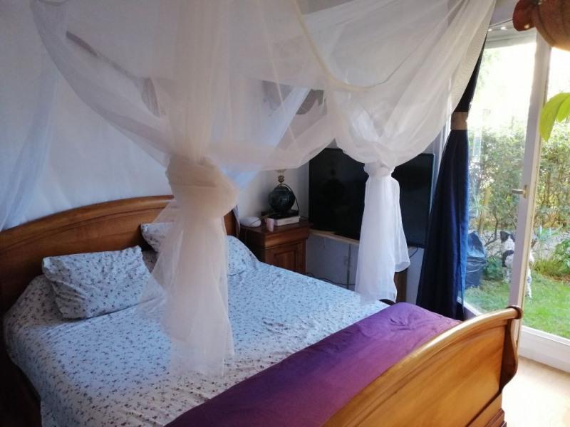 Rental apartment Ramonville-saint-agne 650€ CC - Picture 2