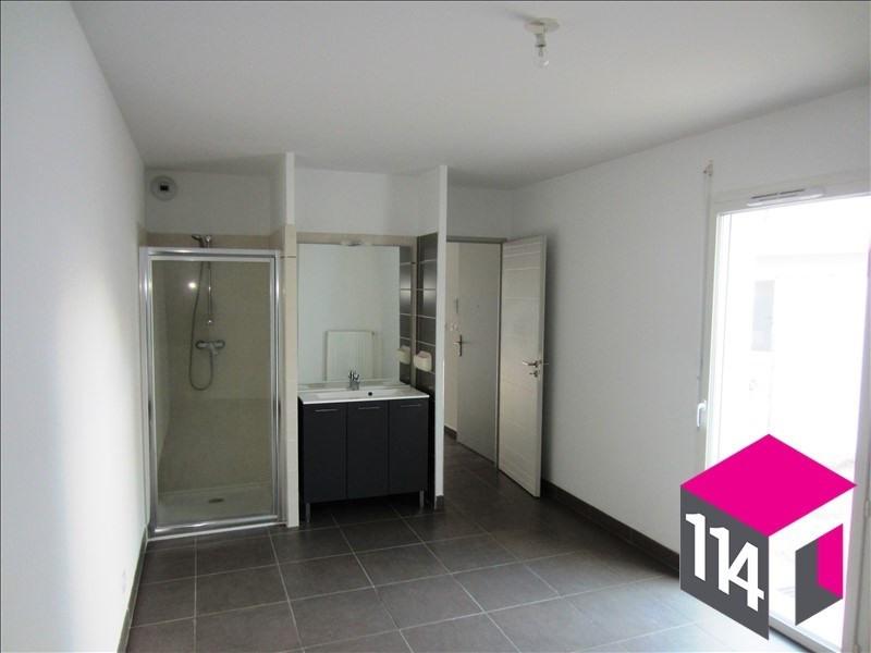 Sale house / villa Baillargues 230000€ - Picture 4