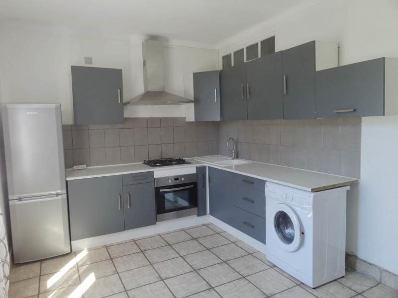 Venta  apartamento Gaillard 235000€ - Fotografía 5