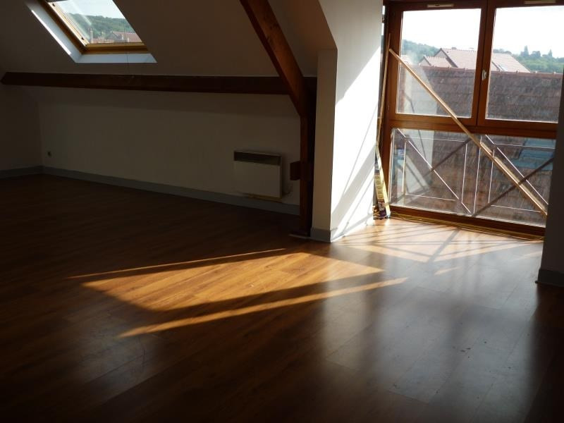 Vente appartement St leu la foret 149800€ - Photo 4