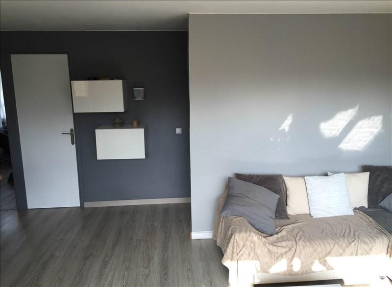 Alquiler  apartamento Ste foy les lyon 709€ CC - Fotografía 4